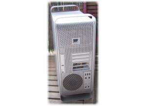 Apple Mac Pro (83653)