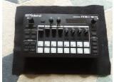Vends Roland MC-101