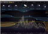 Vends Fabfilter Pro-R