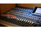 Vend TASCAM 2488 MK2 Enregistreur numérique 24 pistes.