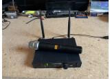 Micro HF Line6 XD-V55