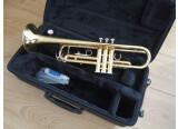 Trompette Yamaha 3335 neuve