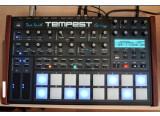 Vends Dave Smith tempest drum machine