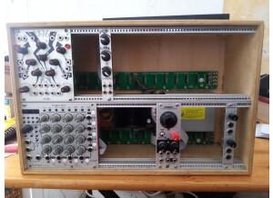 Doepfer A-100LC6 (82692)
