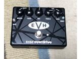 EVH 5150 Overdrive