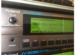 Roland XV-5080 (33153)