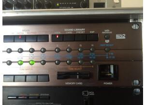 Roland XV-5080 (47322)