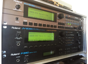 Roland XV-5080 (57914)