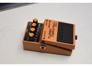 Boss DS-2 TURBO Distortion (78866)