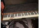 clavier intercontinental piano 7