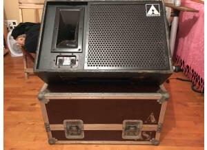 33 Audio PM 353 (306)