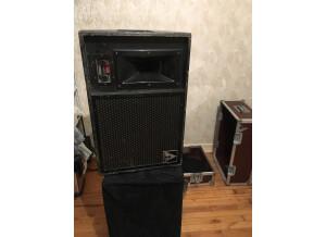 33 Audio PM 353 (40194)