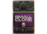 Phaser Small Clone EH 4600 Full Chorus