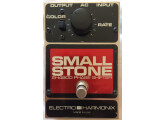 Small Stone EH 4800 Phase Shifter