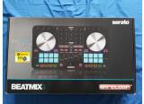 Reloop Beatmix 4 Mk.II très bon état