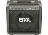 A vendre ampli ENGL Gigmaster 15 COMBO