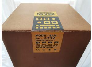 OTO BAM - Space Generator (72058)