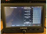 Vends Tc electronic Clarity M (État Neuf)