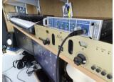 Vends convertisseur A/N N/A RME Audio ADI-2