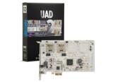 Vends carte UAD-2 duo