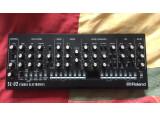 Roland SE-02 (possibilité de vendre avec Studio Electronics SE-02 Ext Box)