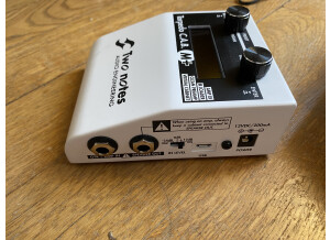 Two Notes Audio Engineering Torpedo C.A.B. M (52284)