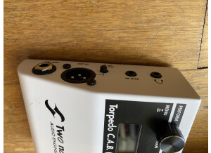 Two Notes Audio Engineering Torpedo C.A.B. M (91281)