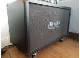 Superbe baffle Mesa Boogie 2x12