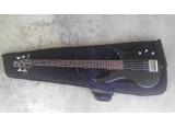 Vente Basse électrique Cort Action Bass 5 cordes NEUVE