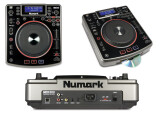 Vends Numark NDX-800