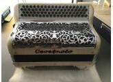 Vend accordéon