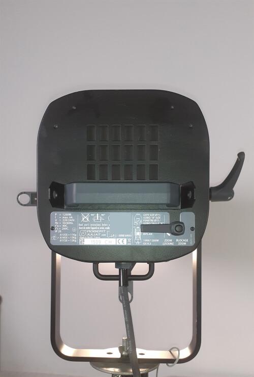 614SX-4