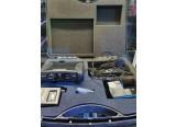 Vends Line 6 XD-V30 + micro serre-tête