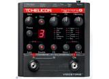 Vends TC-Helicon Harmony G Voicetone