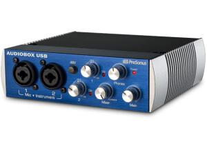 AudioBox_USB-02
