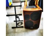 Vends ampli SR Technology Jam 400