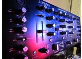 American Audio Q 2422 MK2 Pro
