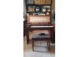 vends clavecin numérique Roland C30