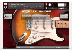 img-ce-intro_paragraph_facelift_scarbee-funk-guitarist-720f2442253ae0ebacd699743fbd20fd-d@2x