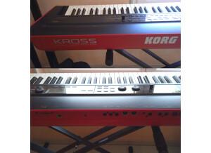 Korg Kross-88