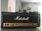 Marshall JCM 900 ( 100w Hi Gain Dual Reverb )