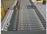 Vends console analogique A&H GL3 32