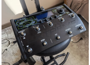 TC-Helicon VoiceLive 3 Extreme (34376)