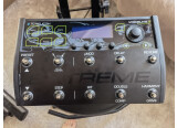 Voicelive 3 Extrême complet avec housse + cable USB-c