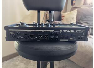 TC-Helicon VoiceLive 3 Extreme (69425)