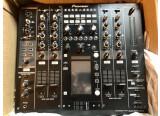Vend table de mixage DJM 2000 Nexus
