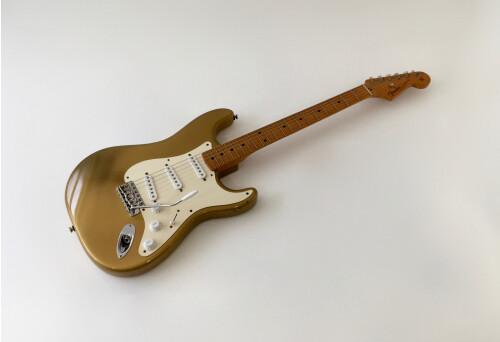 Fender American Vintage '57 Stratocaster (38678)