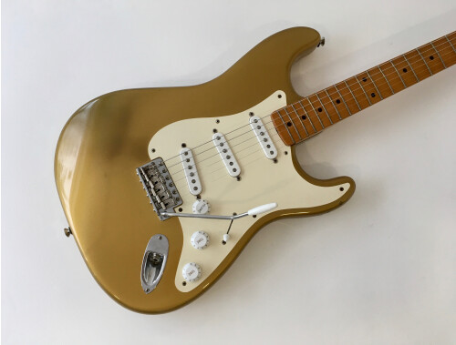 Fender American Vintage '57 Stratocaster (51453)