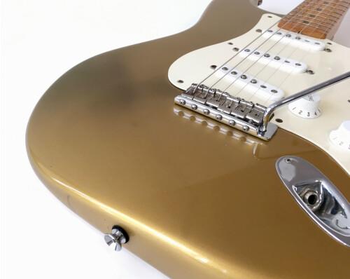 Fender American Vintage '57 Stratocaster (3402)