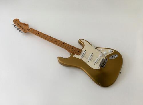 Fender American Vintage '57 Stratocaster (378)